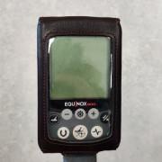 Защитный чехол для Equnox 600/800
