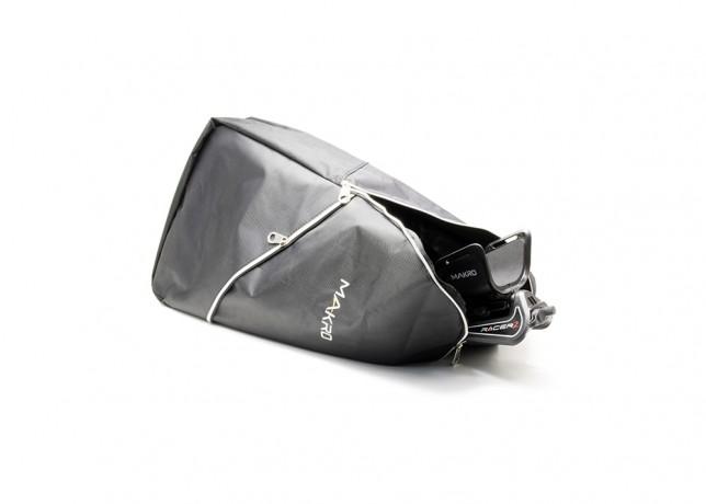 Рюкзак для МД