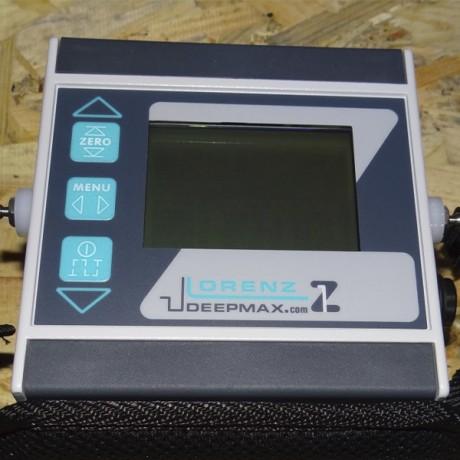 Глубинный мд DEEPMAX Z1