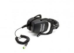 Підводні навушники Nokta|MAKRO