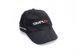 Кепка  Simplex