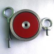 Поисковый магнит F2х600