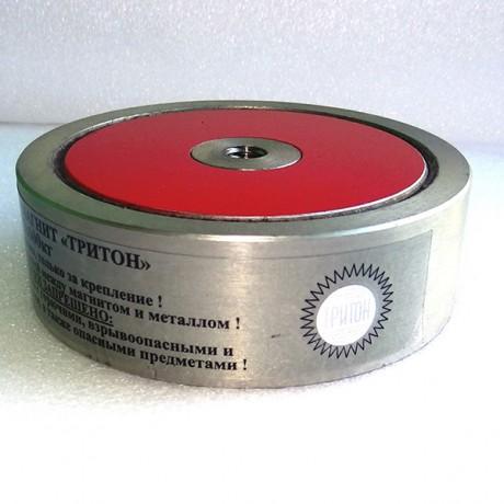 F2x600 Тритон
