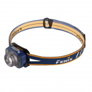 Фонарь налобный Fenix HL40R Cree XP-LHIV2 LED